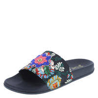 boots for womens payless philippines womens sandals flat sandals womens shoes payless shoes