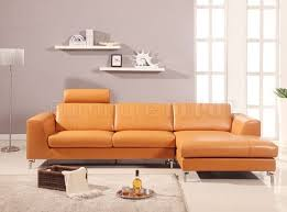creative of camel color leather sofa considering caramel leather