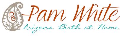At Home Logo Posts By Admin Arizona Birth At Home