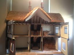 Doll House Furniture Ideas For Sale Houses And Shops Dolls U0027 Houses Past U0026 Present