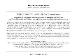financial accountant resume template premium resume samples