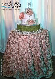 party venue special events venue orlando weddings catering