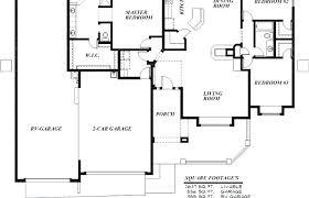 narrow lot house plans with rear garage rear entry garage floor plans modern house plans medium size narrow