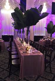 wedding venues west michigan luxury west michigan wedding venue