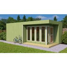 bureau de jardin design bureau de jardin maison image idée
