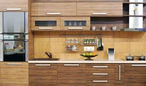 kitchen cabinet doors vancouver kitchen cabinets vancouver aero kitchen and bath