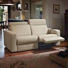 poltrone sof罌 divani comodi e robusti divani moderni proposte