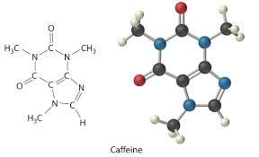Table Sugar Formula 3 3 Formula Masses Chemistry Libretexts