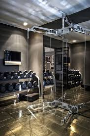Decorating Home Gym 12 Best Images About Decorating Home Gym On Pinterest Satin