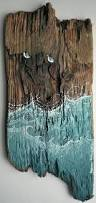 fill your home with 45 delicate diy driftwood crafts useful diy