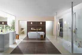 pocket doors interior bathroom spectacular single half glass