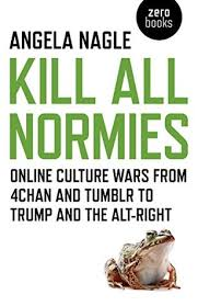 Buy All The Books Meme - kill all normies online culture wars from 4chan and tumblr to