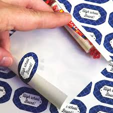High School Graduation Favors by Smarties Diploma Graduation Favors Gift Favor Ideas From Evermine