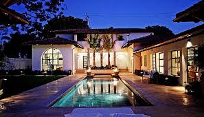 house plans luxury homes baby nursery luxury home floor plans luxury homes floor plans