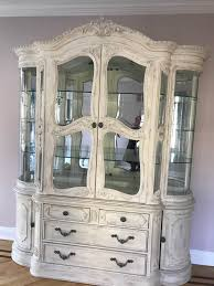 kitchen furniture stores in nj we re a once again
