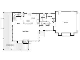 green homes plans 30 unique green home designs floor plans green home designs