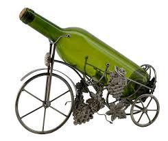 212 best wine bottle holders images on pinterest wine bottle