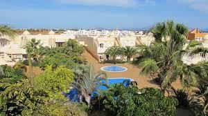 Atlantis Comfort Suites Apartamentos El Sultan Fuerteventura In Corralejo Fuerteventura