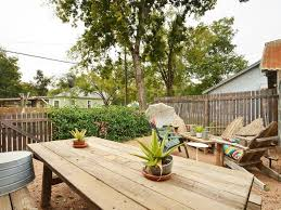east austin 2br bungalow walk to downtown vrbo