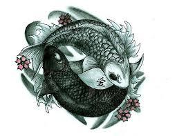 740 best yin yang images on pinterest yin yang yin yang tattoos
