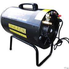 patio heaters hire canberra spits u0026 party hire jet space heater hire gas