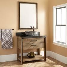 Vanity For Vessel Sink Bathroom Cabinets For Vessel Sinks Kahtany