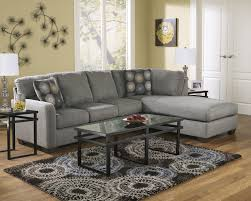 sofas center walcott antique piece sectionala for furnitureusa