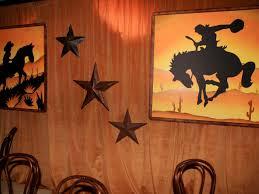 beautiful western decorating ideas images trend interior design