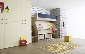 Modular Furniture Bedroom by Young Rooms And Modular Children Furniture Petit U0026 Small