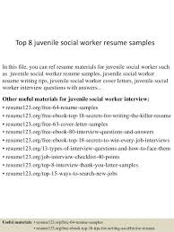 sample of social worker resume social work resume sample writing