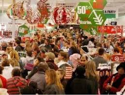 is target doing 6pm black friday best 25 black friday store hours ideas on pinterest coupons for
