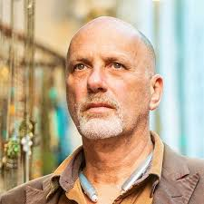 executive speakers bureau yossi ghinsberg speaker executive speakers bureau