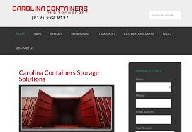 shipping containers conex storage containers for sale or lease