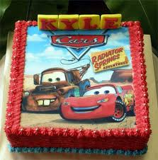 lightning mcqueen cake best 25 mcqueen cake ideas on lightning mcqueen cake