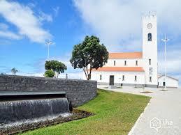 chambre d hote madere location île de porto santo dans une chambre d hôte avec iha