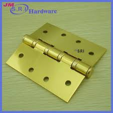 door hinges different types of door hinges for doors and