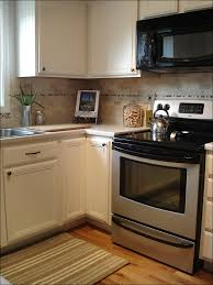 kitchen best type of paint for kitchen cabinets how to paint