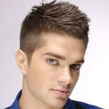 hairstyles short on top long on bottom best blonde haircuts for men men s blonde hairstyles best