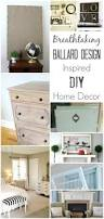 ballard design inspired diy home decor painted furniture ideas ballard design inspired diy home decor painted furniture ideas impressive ballards home design
