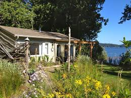 cool cottages vancouver island design ideas modern luxury on