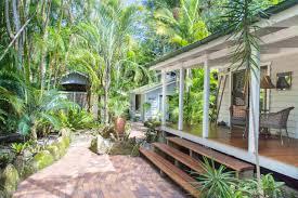 a beach house at byron belongil beach byron bay