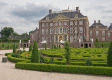 het loo palace apeldoorn my collection of postcards from the royal palace het loo in the netherlands stock photo image of