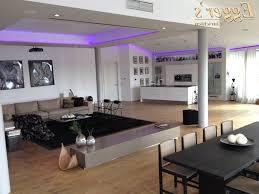 Wohnzimmerdecke Ideen Hausdekorationen Und Modernen Möbeln Geräumiges Ehrfürchtiges
