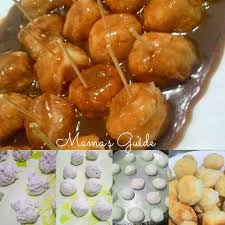 how to make carioca these are so easy mama u0027s guide recipes