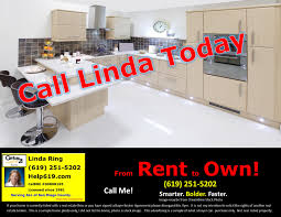 Rent Me Homes by Kitchens From Rent To Own U2013 My San Diego Homes U2013 Linda Ring Real