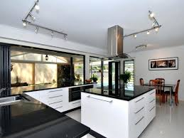 kitchen designs images with island small kitchen designs with island bench beautiful kitchen islands