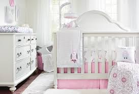 Grey And Pink Nursery Decor by Wendy Bellissimo Nursery Furniture Wendy Bellissimo