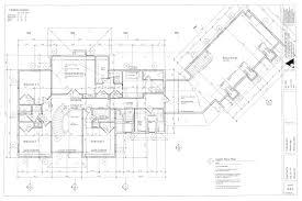 projects jad design goupjad design group