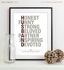 wedding gift anniversary 25 best husband anniversary gifts ideas on men