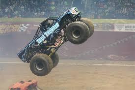 monster truck jam charlotte nc monster jam monster truck grave digger predator monster mut